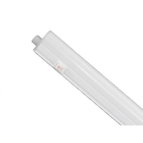 Светильник светодиодный накладной Beghler LEDLine BN10-01110 линейный 11W 4200K