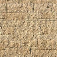 Искусственный камень White Hills Лоарре 492-10 песочно-бежевый
