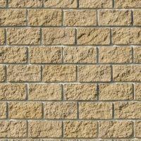 Искусственный камень White Hills Лотиан 442-10 песочно-бежевый