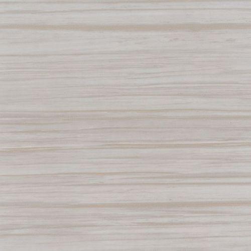 Керамогранит Estima Latte LT 01 полированный 600х600 мм
