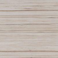 Керамогранит Estima Latte LT 03 полированный 600х600 мм
