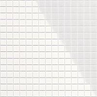 Стеновая панель Sibu Multistyle Magic White Classic 5x5 980х980 мм самоклеящаяся