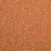 Плитка ковровая Modulyss Millennium 299