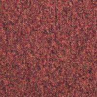 Плитка ковровая Modulyss Millennium 332