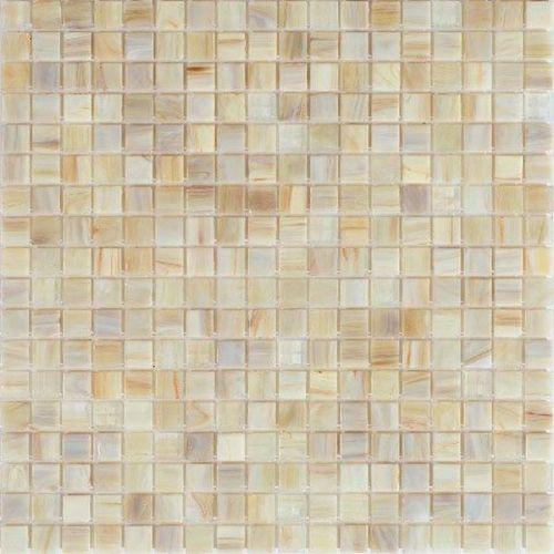 Мозаика из стекла для бассейна Alma Misty MN388
