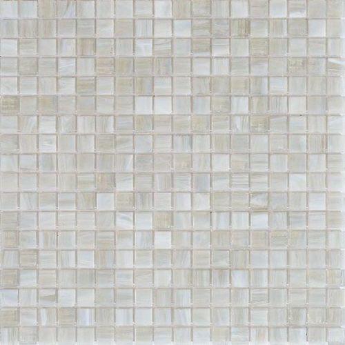 Мозаика из стекла для бассейна Alma Misty MN444