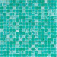 Мозаика из стекла для бассейна Alma Misty MN474
