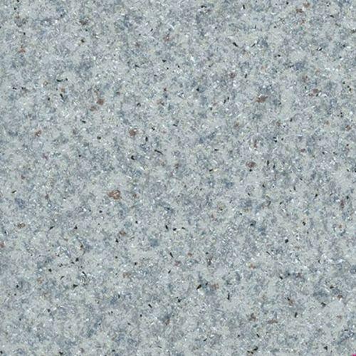Линолеум полукоммерческий Tarkett Moda 121603 3х25 м