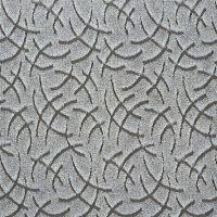 Покрытие ковровое Ideal Montebello 167 4 м