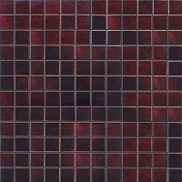 Мозаика из мрамора Skalini Mercury MRC Purple-2