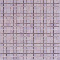 Мозаика из стекла для бассейна Alma Opaco N038