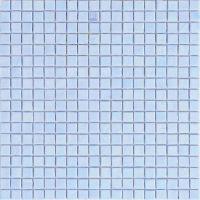 Мозаика из стекла для бассейна Alma Opaco N071