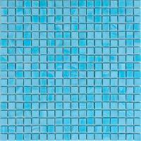 Мозаика из стекла для бассейна Alma Opaco N1310