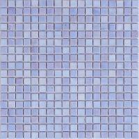 Мозаика из стекла для бассейна Alma Opaco N44
