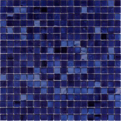 Мозаика из стекла для бассейна Alma Opaco N46