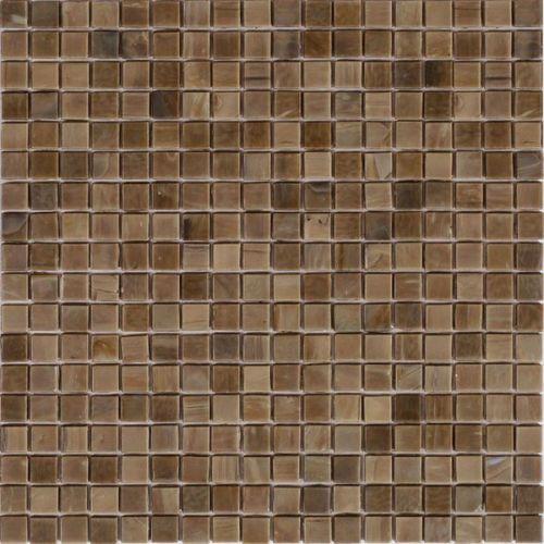 Мозаика из стекла для бассейна Alma Opaco N50