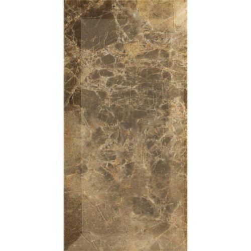 Плитка керамическая Mainzu Arkadia Emperador
