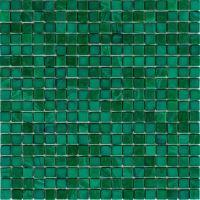 Мозаика из стекла для бассейна Alma Opaco NC0413