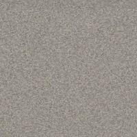 Линолеум коммерческий гетерогенный Juteks Premium Nevada 9001 2x25 м