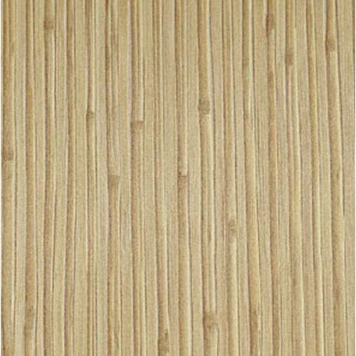 Стеновая панель ПВХ Dekor Panel Бамбук 2700х250 мм