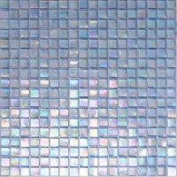 Мозаика из стекла для бассейна Alma Art NG16