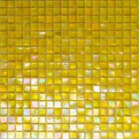 Мозаика из стекла для бассейна Alma Art NM83