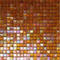 Мозаика из стекла для бассейна Alma Art NN50