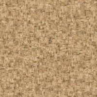 Линолеум полукоммерческий Juteks Optimal Fresco 3062 3,5x35 м