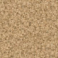 Линолеум полукоммерческий Juteks Optimal Fresco 3062 3x35 м
