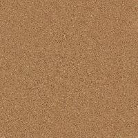 Линолеум полукоммерческий Juteks Optimal Proxi 3587 3,5х35 м