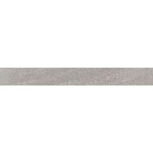 Плинтус из керамогранита Estima Energy NG 01 матовый 600х70 мм