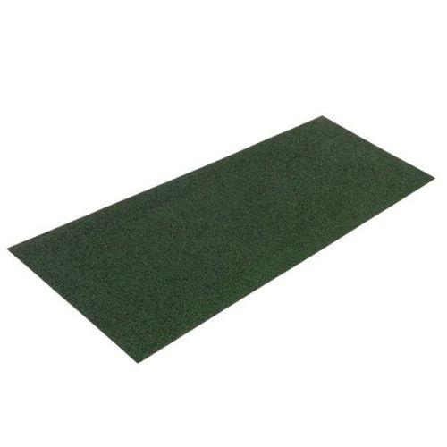 Плоский лист Luxard Абсент 600х1250 мм