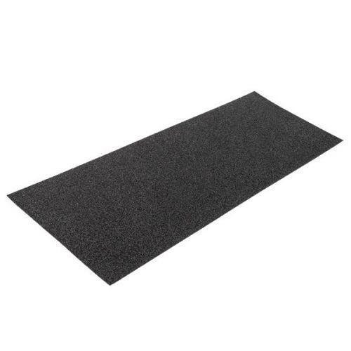 Плоский лист Luxard Алланит 450х1250 мм