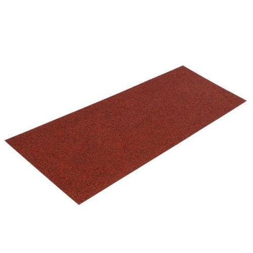 Плоский лист Luxard Бордо 450х1250 мм