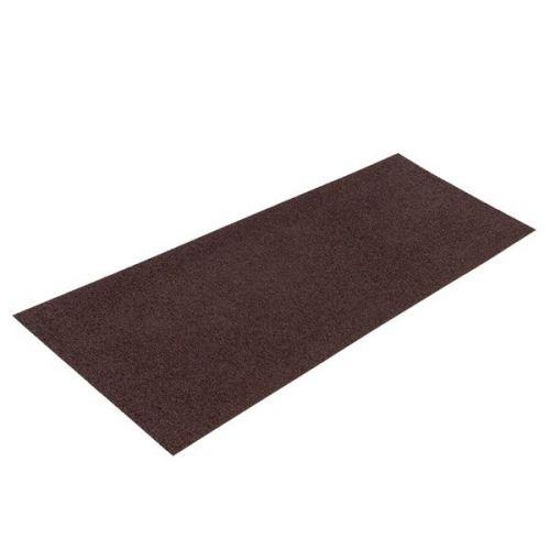 Плоский лист Luxard Мокко 450х1250 мм