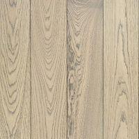 Паркетная доска Polarwood Space Дуб Premium Carme Oiled однополосная брашированная масло 1800х188х14 мм