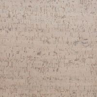 Пробковое покрытие для стен Wicanders Ambiance TA 01 001 Bamboo Artica