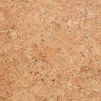 Пробковое покрытие для стен Wicanders DekwallRY 56 001 Cayman