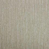 Стеновая панель ПВХ Vivaldi Diamond Бари серый 9012 2700х250 мм