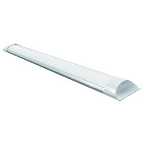 Светильник светодиодный накладной Beghler PROLine BN18-00613 линейный 18W 4200K