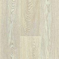 Линолеум полукоммерческий Ideal Record Pure Oak 318L 4 м резка