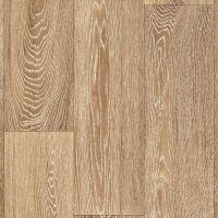 Линолеум полукоммерческий Ideal Record Pure Oak 3282 3,5x21 м