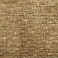 Обои натуральные Rodeka покрытие Папирус премиум PW-401-5.5