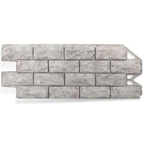 Панель фасадная Альта Профиль Фагот Раменский 1160х450 мм