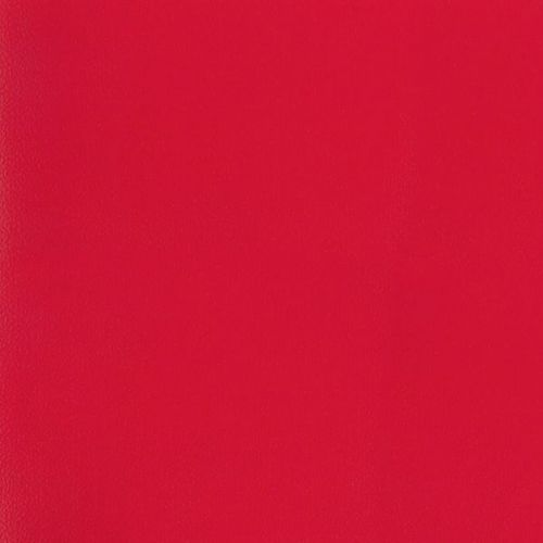 Линолеум спортивный Tarkett Omnisports Reference Red 2x20,5 м
