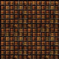 Мозаика из стекла Natural Dune SAB-202
