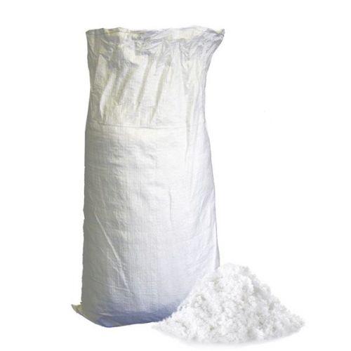 Реагент антигололедный Пескосоль 50 кг