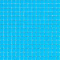 Мозаика из стекла для бассейна Alma Sandy SBN310