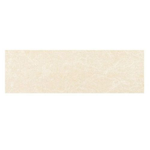 Плитка керамическая Aparici Palazzo Ivory 251х756 мм