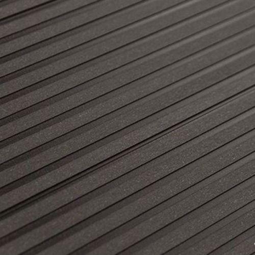 Доска террасная Savewood Ulmus темно-коричневый 6 м